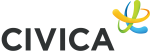 Civica Infrastructure